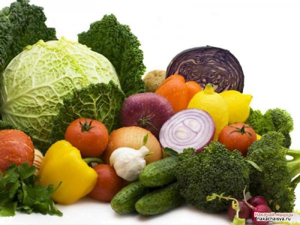 питание при занятии фитнесом чтобы похудеть